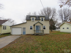 Photo of 309 5th Avenue, Clarion, IA 50525 (MLS # 5345758)