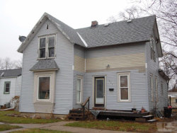 Photo of 1027 3rd Street, Webster City, IA 50595 (MLS # 5345776)