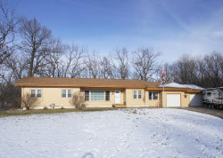 Photo of 304 E Curve Dr, Webster City, IA 50595 (MLS # 5351636)