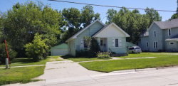 Photo of 808 S Commercial, Eagle Grove, IA 50533 (MLS # 5353681)