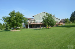 Photo of 917 Fox Run Drive, Oskaloosa, IA 52577 (MLS # 5360562)