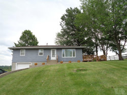 Photo of 913 Valley Drive, Centerville, IA 52544 (MLS # 5360681)