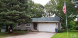 Photo of 623 N 3rd, Centerville, IA 52544 (MLS # 5361255)