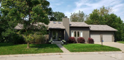 Photo of 2036 Golfview Circle, Centerville, IA 52544 (MLS # 5361716)
