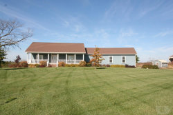 Photo of 20502 490th, Centerville, IA 52544 (MLS # 5362009)