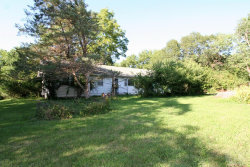 Photo of 817 W Cottage, Centerville, IA 52544 (MLS # 5362029)