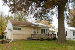 Photo of 718 N 13th Street, Centerville, IA 52544 (MLS # 5362201)
