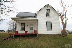 Photo of 22392 203RD AVE, Centerville, IA 52544 (MLS # 5362304)