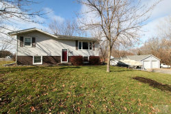 Photo of 1006 N 14th Street, Centerville, IA 52544 (MLS # 5362319)