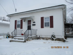 Photo of 1213 S 11th, Centerville, IA 52544 (MLS # 5362496)