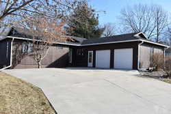 Photo of 1203 W Orchard, Centerville, IA 52544 (MLS # 5362511)