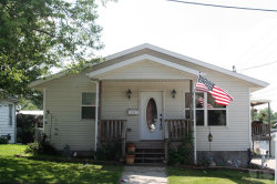 Photo of 406 N 18th Street, Centerville, IA 52544 (MLS # 5368177)
