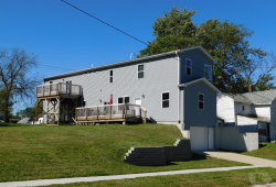 Photo of 310 N Division, Creston, IA 50801 (MLS # 5396648)