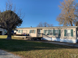 Photo of 1829 luther cir, Creston, IA 50801 (MLS # 5396693)