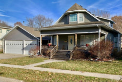 Photo of 407 N Maple, Creston, IA 50801 (MLS # 5396718)
