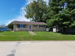 Photo of 306 S CHERRY, Creston, IA 50801 (MLS # 5397061)