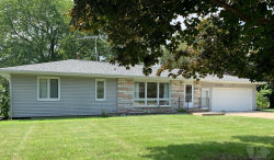 Photo of 1308 N Cherry Street, Creston, IA 50801 (MLS # 5397412)