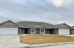 Photo of 1708 LAKE VIEW DR, Unit 5, Creston, IA 50801 (MLS # 5398635)