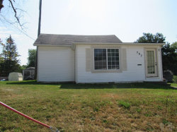Photo of 707 N Cherry Street, Creston, IA 50801 (MLS # 5400185)