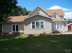Photo of 1645 100th Street, Goodell, IA 50439 (MLS # 5444332)