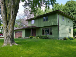 Photo of 1810 Sunset Street, Grinnell, IA 50112 (MLS # 5462426)