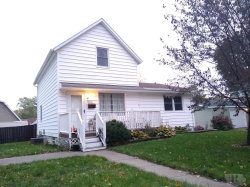 Photo of 1014 Chatterton Street, Grinnell, IA 50112 (MLS # 5462662)