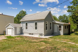 Photo of 103 4th Avenue, Grinnell, IA 50112 (MLS # 5463146)