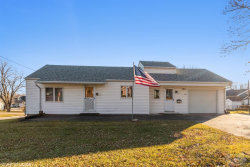 Photo of 821 Park Avenue, Brooklyn, IA 52211 (MLS # 5463557)