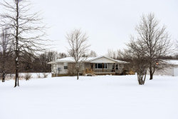Photo of 15538 County Rd G44X, Letts, IA 52754 (MLS # 5467043)