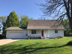 Photo of 1912 Spring Street, Grinnell, IA 50112-1041 (MLS # 5470892)