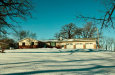 Photo of 2099 E 156th Street, Grinnell, IA 50112-7593 (MLS # 5473394)