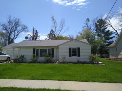Photo of 1812 8 th Ave, Grinnell, IA 50112 (MLS # 5474494)