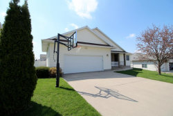 Photo of 2001 Reed Street, Grinnell, IA 50112-1031 (MLS # 5484448)