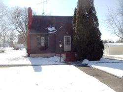 Photo of 1702 4th Avenue, Grinnell, IA 50112-0096 (MLS # 5484484)