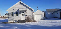 Photo of 409 1st Ave. Street, Ackley, IA 50601-1231 (MLS # 5488439)