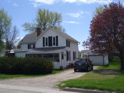 Photo of 510 Hamilton Avenue, Grinnell, IA 50112-2342 (MLS # 5490443)