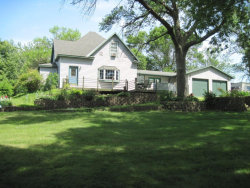 Photo of 2438 180th Street, Clarion, IA 50525-7531 (MLS # 5492120)
