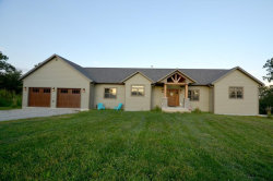 Photo of 25426 550th, Centerville, IA 52544-1507 (MLS # 5492524)