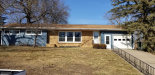 Photo of 305 O Avenue, Oskaloosa, IA 52577-1837 (MLS # 5495268)