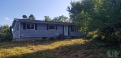 Photo of 2370 300th, Clarion, IA 50525 (MLS # 5497488)