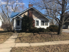 Photo of 202 N 9th Street, Oskaloosa, IA 52577-2938 (MLS # 5500780)