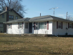 Photo of 539 10th Avenue, Grinnell, IA 50112-1412 (MLS # 5502010)