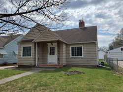 Photo of 1004 Division Street, Webster City, IA 50595-2013 (MLS # 5503992)
