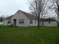 Photo of 519 Jackson Street, Brooklyn, IA 52211-9778 (MLS # 5505235)