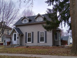 Photo of 914 High Street, Grinnell, IA 50112 (MLS # 5507538)
