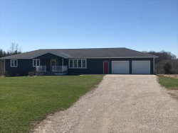 Photo of 4528 Hwy. 146, Grinnell, IA 50112 (MLS # 5543745)