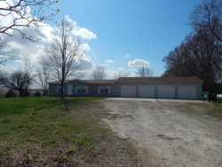Photo of 3524 110th Street, Malcom, IA 50157-0074 (MLS # 5551009)
