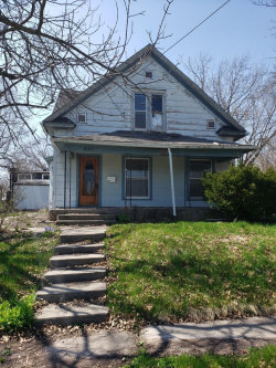 Photo of 620 N 10th Street, Centerville, IA 52544-0488 (MLS # 5555261)
