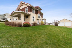Photo of 119 High Street, Brooklyn, IA 52211-0185 (MLS # 5558363)