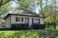 Photo of 602 Bank Street, Centerville, IA 52544-8454 (MLS # 5561604)